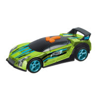 Hot Wheels® L&S Blazing Cruisers – Hot Wheels