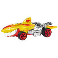 Hot Wheels® L&S Street Creatures – Hot Wheels