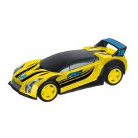 Hot Wheels® Pullback Mighty Speeders – Hot Wheels