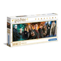 Panorama Harry Potter – Harry Potter