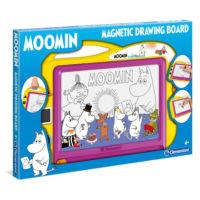 Moomin Piirustuslevy – Muumi