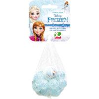 Frozen marmorikuulat – Frozen