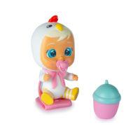 Cry Babies Magic Tears pikkunukke – Cry Babies Magic Tears