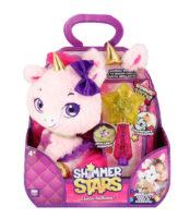 Shimmer Star lemmikki – Shimmer Star
