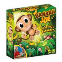 Banana Joe – Banana Joe