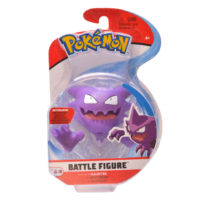 Pokemon Figure Battle Pack, haunter – Pokemon