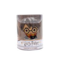 Harry Potter Collectibles 10cm – Harry Potter
