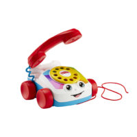 Chatter Telephone® – Fisher-Price