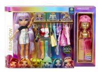 Rainbow High Fashion Studio – Rainbow High