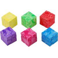 Happy Cube pulmakuutio Expert – Happy Cube