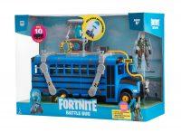 Fortnite Battle Bus – Fortnite