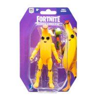 Fortnite Solo Mode figuuri 10 cm – Fortnite