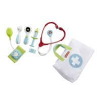 Fisher-Price® Medical Kit  – Fisher-Price