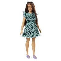 Barbie® Fashionistas® Doll  – Barbie