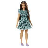Barbie® Fashionistas® Doll – Barbie
