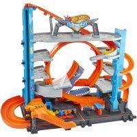 Hot Wheels® Ultimate Garage™ – Hot Wheels