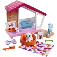 Barbie® Indoor Furniture  – Barbie