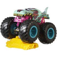 Hot Wheels® Monster Trucks 1:64 – Hot Wheels