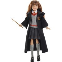 Hermione Granger Fashion Doll – Harry Potter