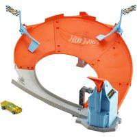 Hot Wheels® Drift Master Champion™ – Hot Wheels