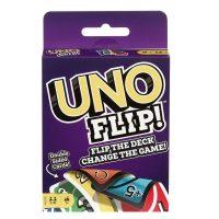 UNO Flip – Mattel Games