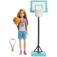 Barbie™ Dreamhouse Adventures Sisters – Barbie