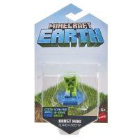 Minecraft Earth Boost Mini Figure – Minecraft