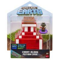 MinecraftPotion Carry Along Case – Minecraft
