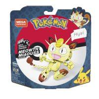 MegaConstrux™ Pokémon™ – Mega Bloks