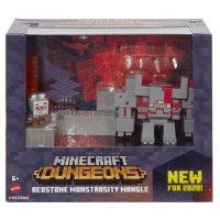 Minecraft Dungeons Mini Battle in a Box – Minecraft