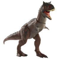 "Jurassic World Animation Dino ""Toro"" – Jurassic World"