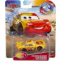 Cars Color Changers – Disney Cars
