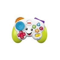 Laugh & Learn® Game & Learn Controller – Fisher-Price