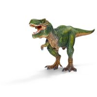 Schleich Tyrannosaurus rex – Schleich Dinosaurs