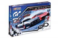 Vision Gt Race Circuit -autorata – Polistil