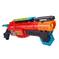 X-Shot DinoAttack D-Eliminator – X-Shot