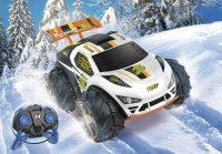 Nikko VaporizR 3 Electric Orange – Nikko
