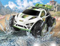 Nikko VaporizR 3 Neon Green – Nikko