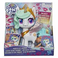 Magical Kiss Unicorn -ponihahmo 20 cm – My Little Pony