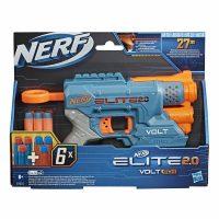 Elite 2.0 Volt SD-1 – Nerf