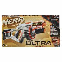 Ultra One – Nerf