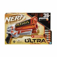 Ultra Two – Nerf