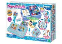 Deluxe Studio – Aquabeads