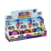 Sand Sational Bright Sand 100g – Sand Sational
