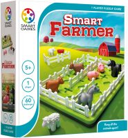 SmartGames Smart Farmer – SmartGames