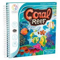 SmartGames Coral Reef – SmartGames