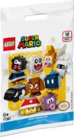 LEGO Super Mario 71361 Hahmopakkaus – Lego