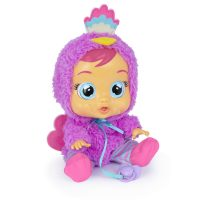 Cry Babies nukke – Cry Babies