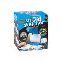 SMART SKETCHER PROJECTOR – Smart Sketcher
