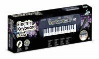 MU Keyboard 37 keys – Music